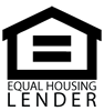 equalhousinglender